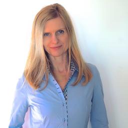 Prof. Dr. Christa Riffert - IBS - Institut fuer berufsbegleitende Studien - Wien