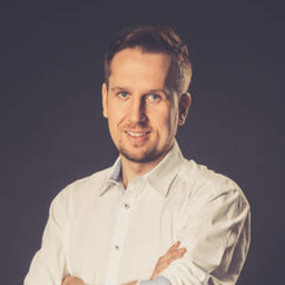 Torsten Gehrsitz - SAP Deutschland SE & Co KG, Walldorf - Walldorf