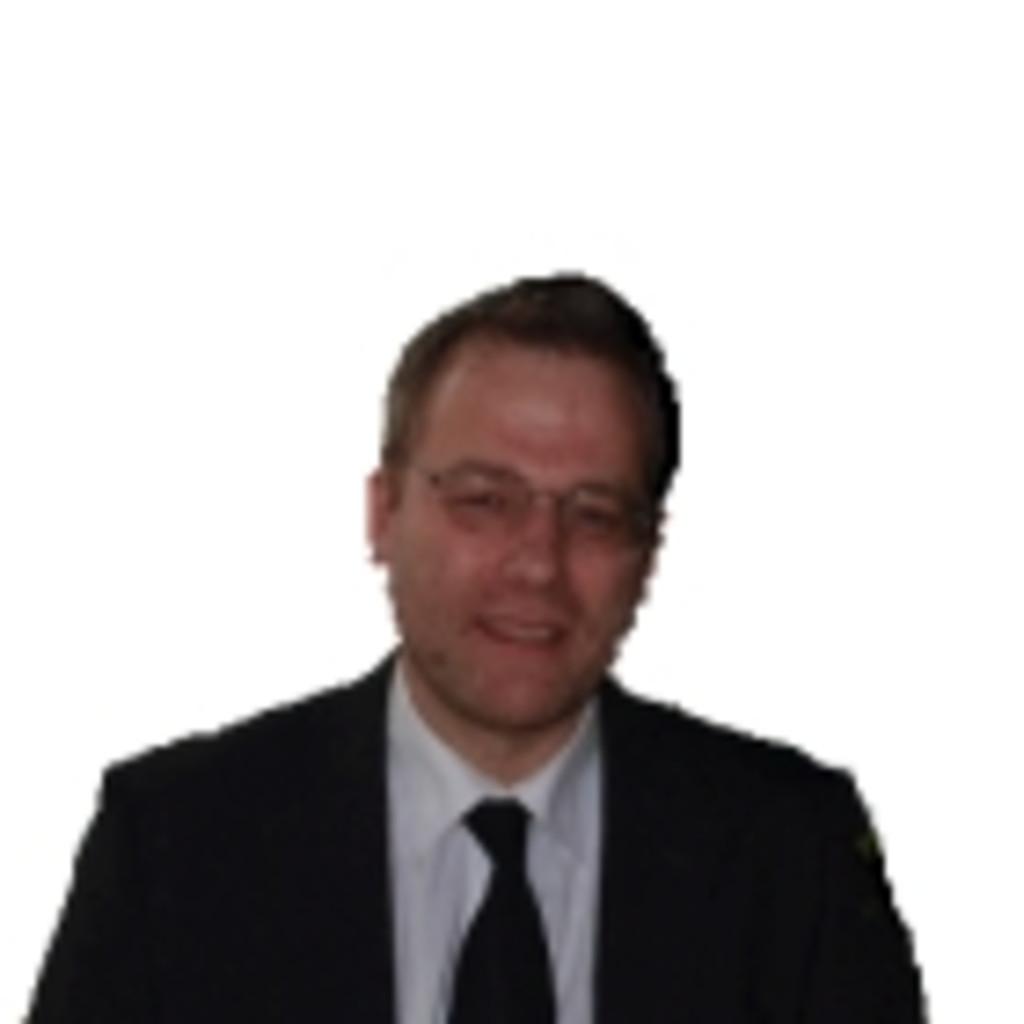 Dr. Anton Schäfer's profile picture
