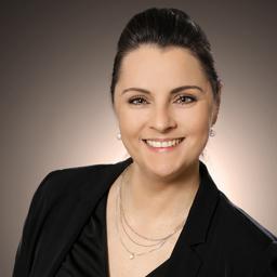 Stefanie Draeger - Personalsachbearbeiterin - Vattenfall Europe