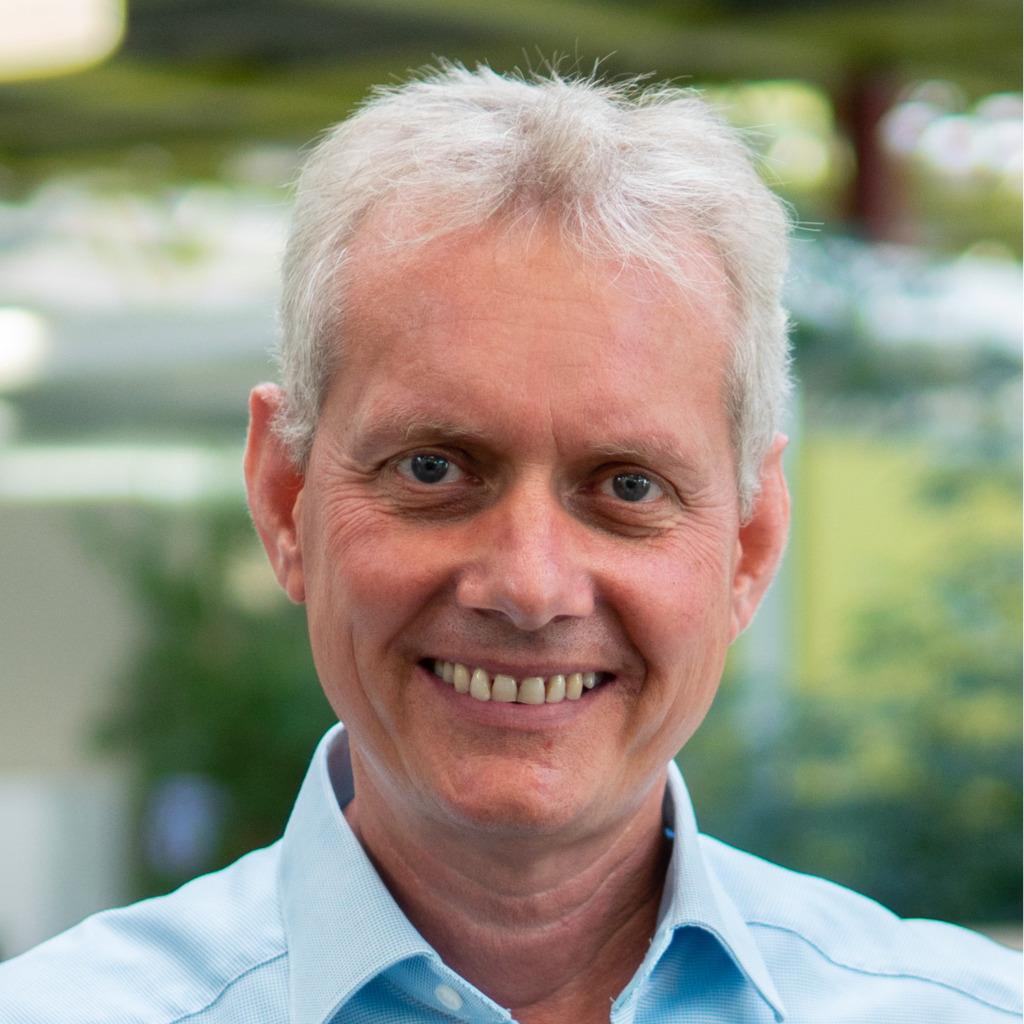 Hans-<b>Jürgen Fink</b> - Senior Consultant - Heidelberger Druckmaschinen AG | XING - hans-j%C3%BCrgen-fink-foto.1024x1024