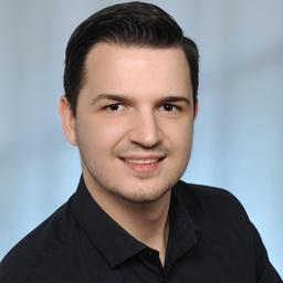 Michael Bieniek's profile picture