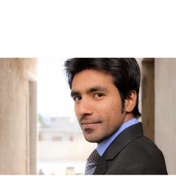 Talib Ali - Cooperative Computing - karachi