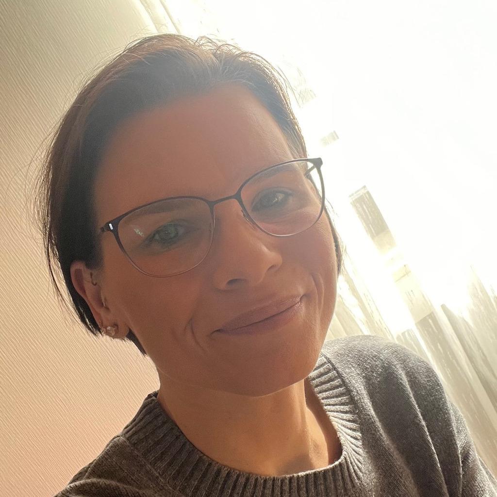 Tatjana Akbaba-Odermatt's profile picture