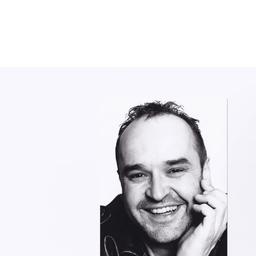 Thomas Lang - Schauspieler, Sprecher - Köln