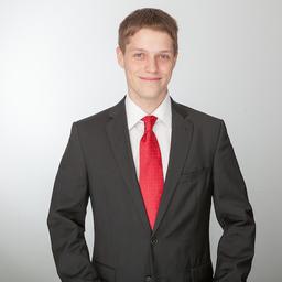 Christopher Rechberger - Christopher Rechberger - Software Lösungen - Linz