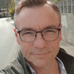 Martin Diermann - Winner Spedition GmbH & Co. KG - Hagen