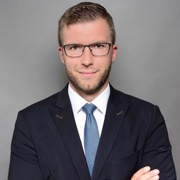 Marc Czesla's profile picture