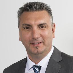 Herbert Heidel's profile picture