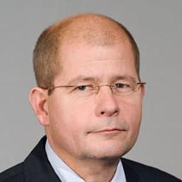 Michael Baldin's profile picture