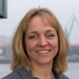 Agnes Boels's profile picture