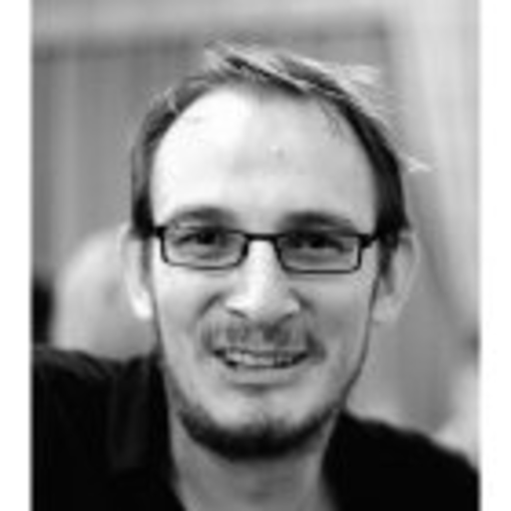 Ralf hofacker mediendesigner lichtacker mediendesign for Mediendesign frankfurt