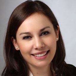 Stephanie Kalteis