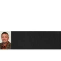 Peter Bräuling - KFZ- Meisterwerkstatt - Nienburg
