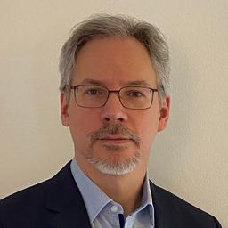 Dr. Marc Zittartz