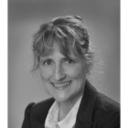 Ulrike Peter - Euskirchen