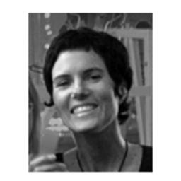 Sabine Schanz - buero-01 - Pforzheim