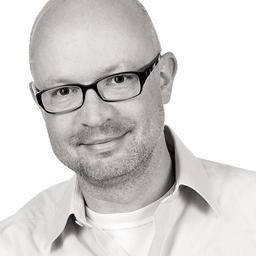Peter Böckstiegel - Inhaber Böckstiegel Automation und 2B-Maschinenbau - Penzberg