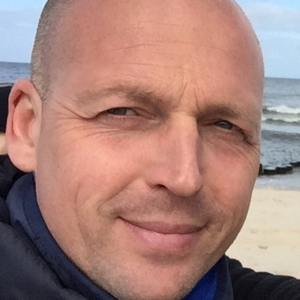 Matthias Maurer Beratung Verkauf Von Sicht