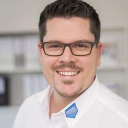 Uwe Michael Simml - Simml GmbH - Triboltingen
