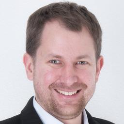 Arne Janson - JTL-Software GmbH - Hürth