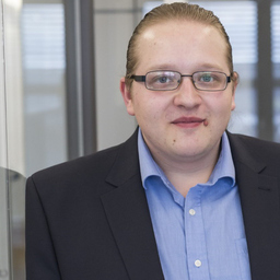 Kim Lust - heureka e-Business GmbH - Leonberg