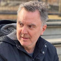 Markus Schramm
