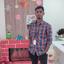 vinoth sundar - Chennai