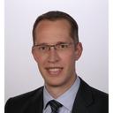 Torsten Bremer - Aschaffenburg
