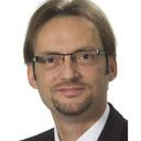Stephan Werner - Blaustein