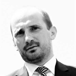 Andreas Feuersinger - Feuersinger - Training & Consulting - Weißbach