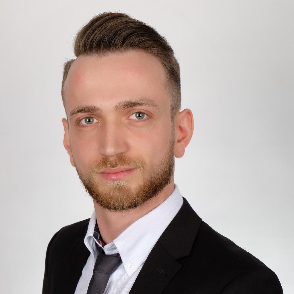 Ahmet Can Delibas's profile picture