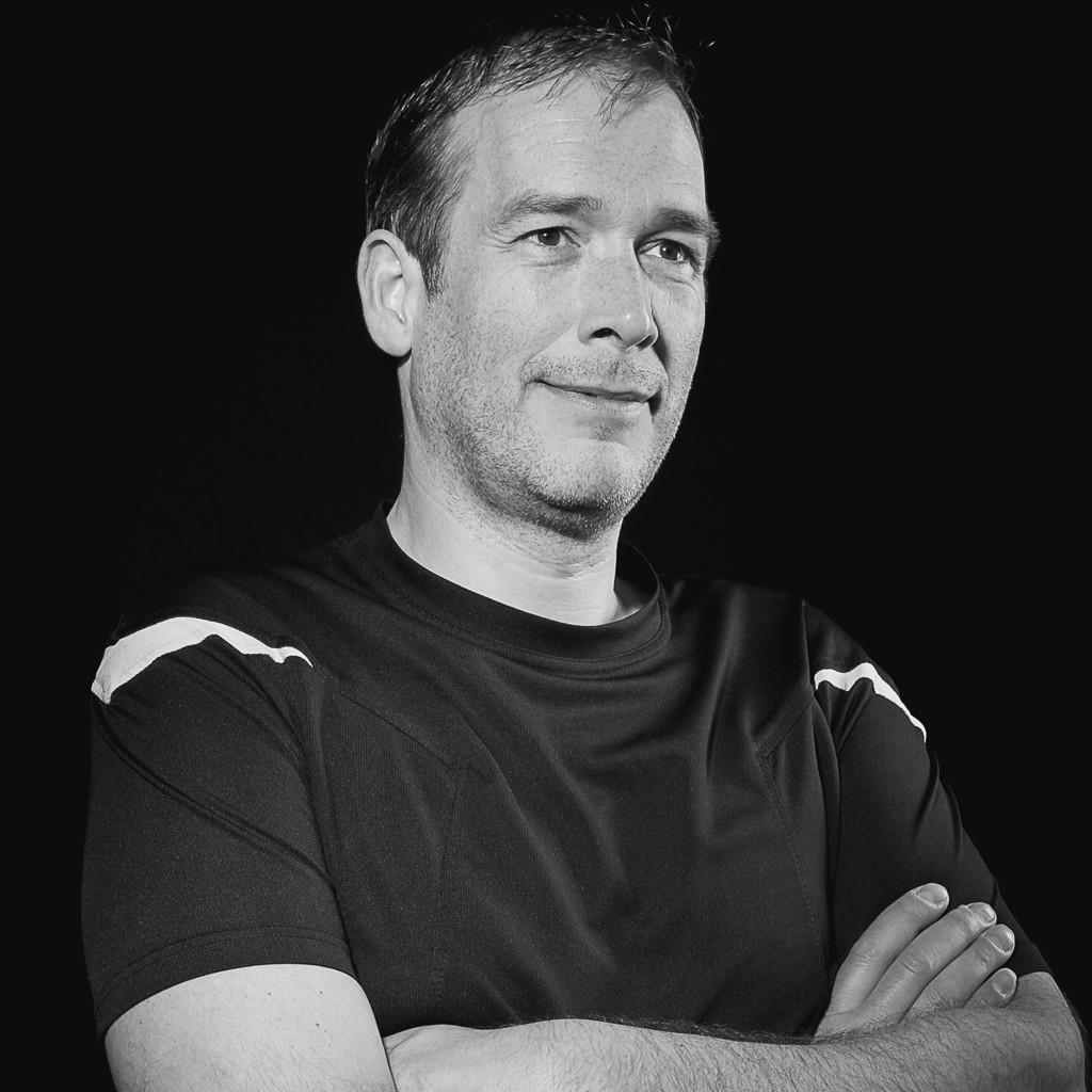 Michael Ammermann's profile picture