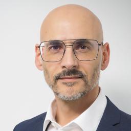 Ciro Gomboso's profile picture