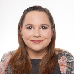 Jacqueline Aigner's profile picture