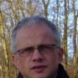 Dr. Bernhard Runge - SAP - Berlin