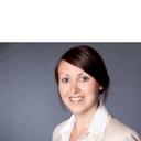 Katharina Albert - Stuttgart