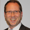 Matthias Keil - Wunstorf