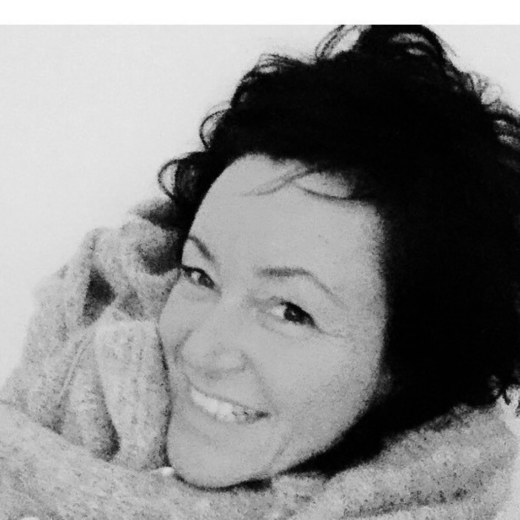 Schnelle Lieferung schön billig neu kommen an Sabine Wallek - Senior Visual Merchandiser Shop in Shop NRW ...
