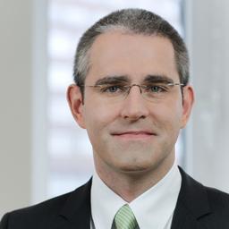 Mattias Schwarz