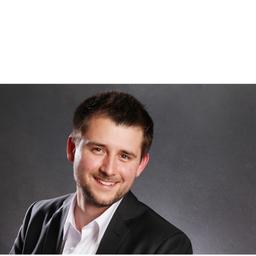 Tobias Bretzel's profile picture