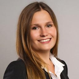 Natalie Schöllhammer - Rommelag Unternehmensgruppe - Stuttgart