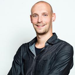 Jürgen Lizar - FunderMax GmbH - Wiener Neudorf