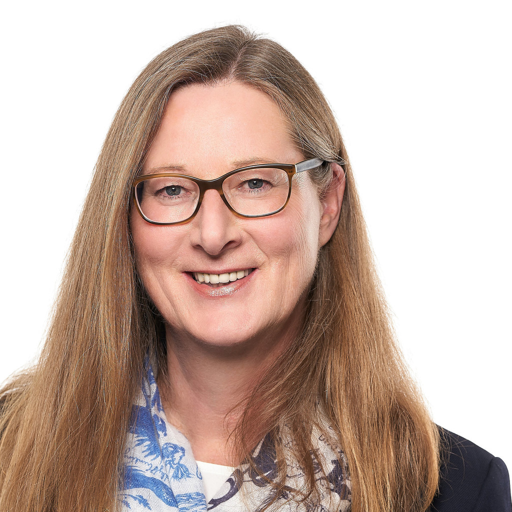 Renate Schuster - GB Sales Expert Cloud for Customer - SAP Deutschland SE ...