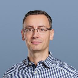 Dennis Kohls - dotSource GmbH - Jena