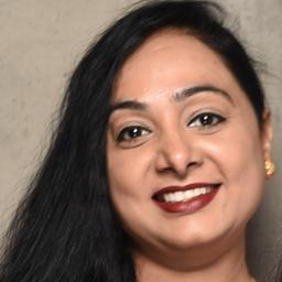 Suneet Bajwa's profile picture