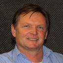 Jürgen Lauer - Hechingen