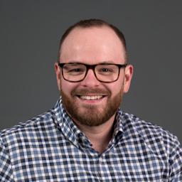Patrick Haas - ATLAS Dienstleistungen für Vermögensberatung GmbH - Aachen