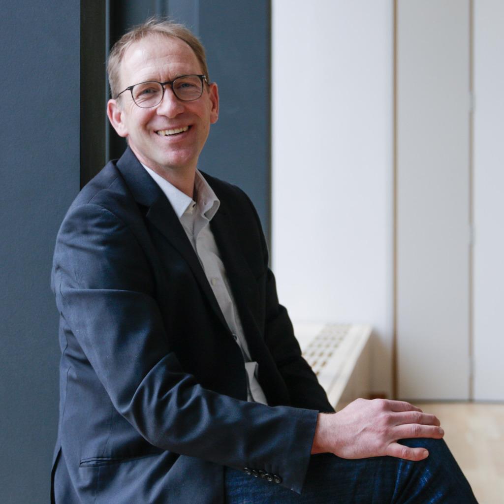 Jürgen Friedl