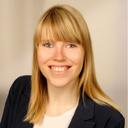 Katharina Stein - Heide